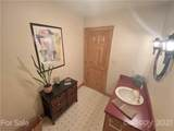 3776 Pinecrest Drive - Photo 23