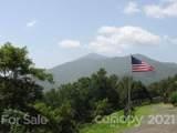 Lots 27 & 28 Majestic Mountain Estates - Photo 1