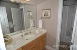 3002 Byron Drive - Photo 31