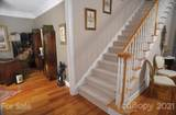 3002 Byron Drive - Photo 5