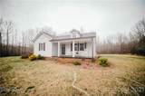 36539 Carter Road - Photo 1