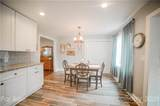 36539 Carter Road - Photo 13