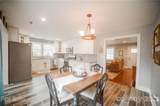 36539 Carter Road - Photo 14