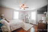 36539 Carter Road - Photo 17