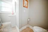 36539 Carter Road - Photo 18