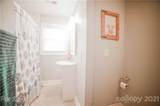 36539 Carter Road - Photo 19