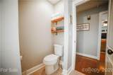 36539 Carter Road - Photo 21