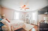 36539 Carter Road - Photo 22