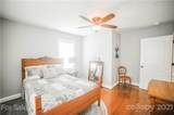 36539 Carter Road - Photo 25
