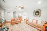 36539 Carter Road - Photo 26