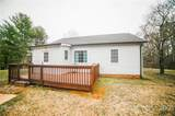 36539 Carter Road - Photo 27
