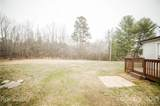 36539 Carter Road - Photo 28