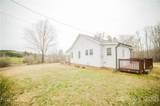 36539 Carter Road - Photo 29