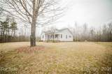 36539 Carter Road - Photo 30