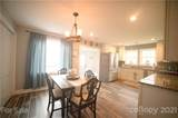 36539 Carter Road - Photo 4