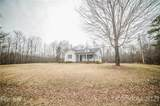 36539 Carter Road - Photo 31