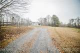 36539 Carter Road - Photo 32