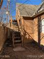 93 Crawford Street - Photo 10