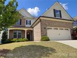 123 Creekside Crossing Lane - Photo 2