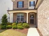 123 Creekside Crossing Lane - Photo 3