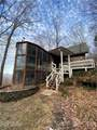 1035 Moonshine Mountain Road - Photo 40