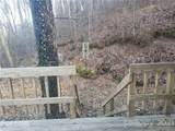1035 Moonshine Mountain Road - Photo 41