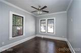 3011 Tuckaseegee Road - Photo 14
