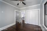 3011 Tuckaseegee Road - Photo 15