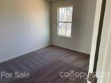 928 Camp Road - Photo 5