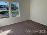 928 Camp Road - Photo 6