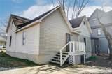 1319 Caldwell Street - Photo 25