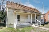 1319 Caldwell Street - Photo 5