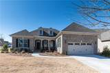 16003 Vale Ridge Drive - Photo 1