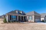 16003 Vale Ridge Drive - Photo 2