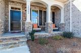 16003 Vale Ridge Drive - Photo 3