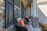 16003 Vale Ridge Drive - Photo 4