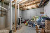 16003 Vale Ridge Drive - Photo 40