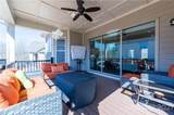 16003 Vale Ridge Drive - Photo 41