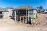 16003 Vale Ridge Drive - Photo 43