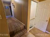 1509 Carlin Drive - Photo 9