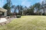 1407 Oak Grove Lane - Photo 43