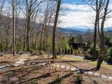 21 Leisure Wood Drive - Photo 44