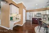3505 Marbury Road - Photo 14