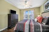 3505 Marbury Road - Photo 26