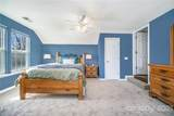 3505 Marbury Road - Photo 28