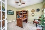 3505 Marbury Road - Photo 5