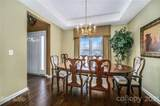 3505 Marbury Road - Photo 6