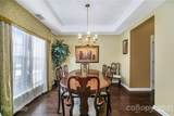 3505 Marbury Road - Photo 7