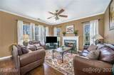 3505 Marbury Road - Photo 9