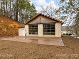 4585 Lake Adger Road - Photo 37